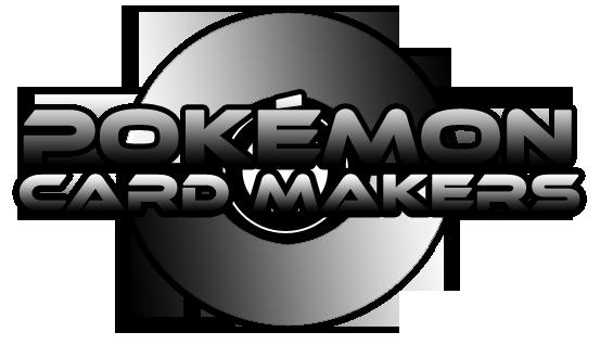 PokémonCM
