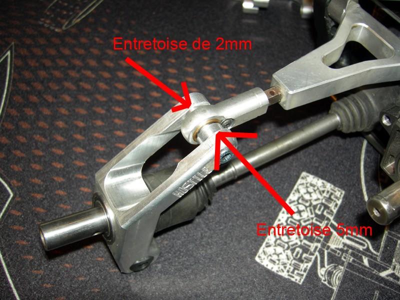 Problème avec les bras inférieur Ar MCF !!! Suite et fin Dscn4914