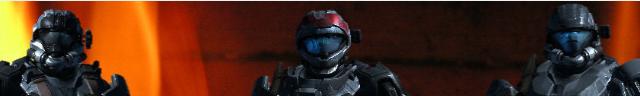 Les logos Halo QG Captur11