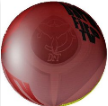 Les logos Halo QG Captur12