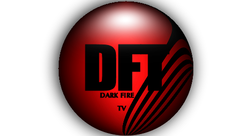 Dark Fire TV