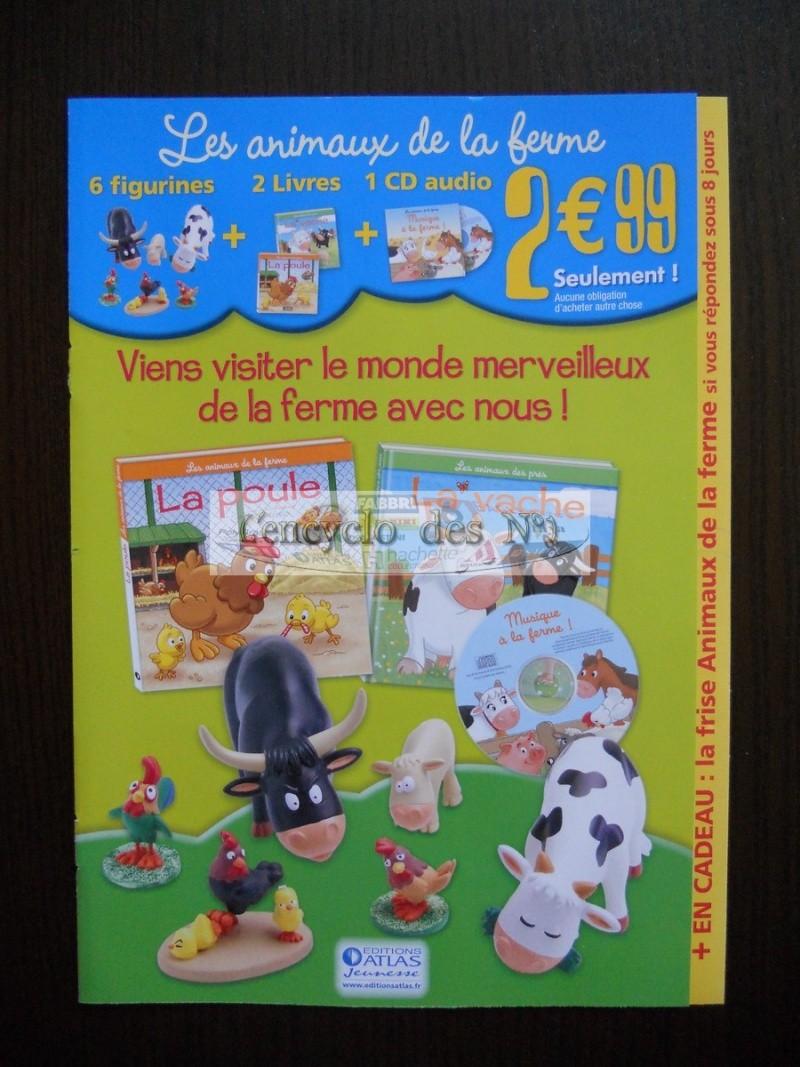 Nouvelles Collections Presse / VPC  ( nouveau : fiches Biscuits et petites douceurs ) - Page 8 Dscn6111