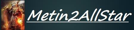 Metin2AllStar Images12