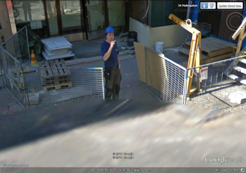 STREET VIEW : Comment coincer la bulle - Page 6 Aouhh10