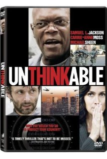 Unthinkable (2010) Mv5bmt11
