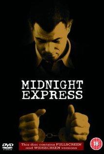 Midnight Express (1978) Mv5bmt12