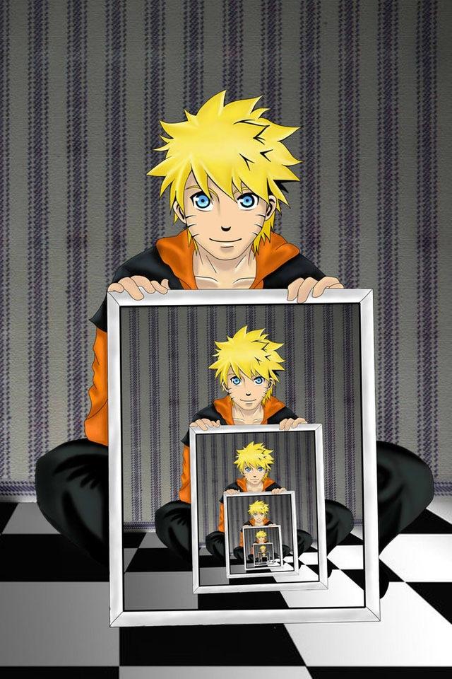 Juste pour rire Naruto10