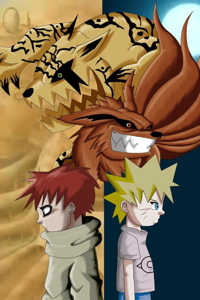 Juste pour rire Naruto11