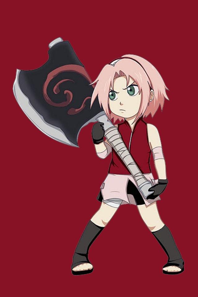 Juste pour rire Sakura10