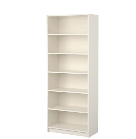 idée étagerbille Ikea_b10