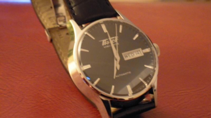 Besoin de conseil pour achat d'une montre automatique max 500E/600E - Page 2 Dscn1011