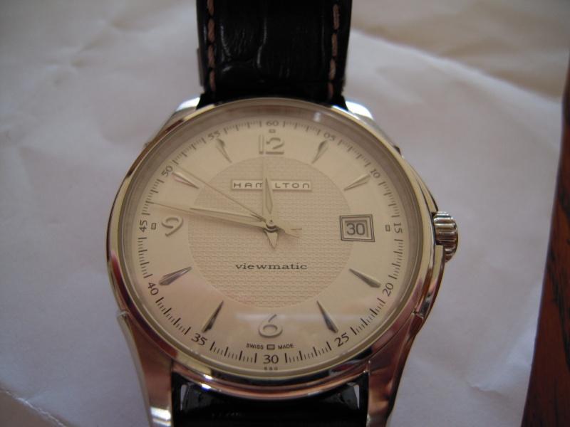 Besoin de conseil pour achat d'une montre automatique max 500E/600E - Page 2 Photo_19