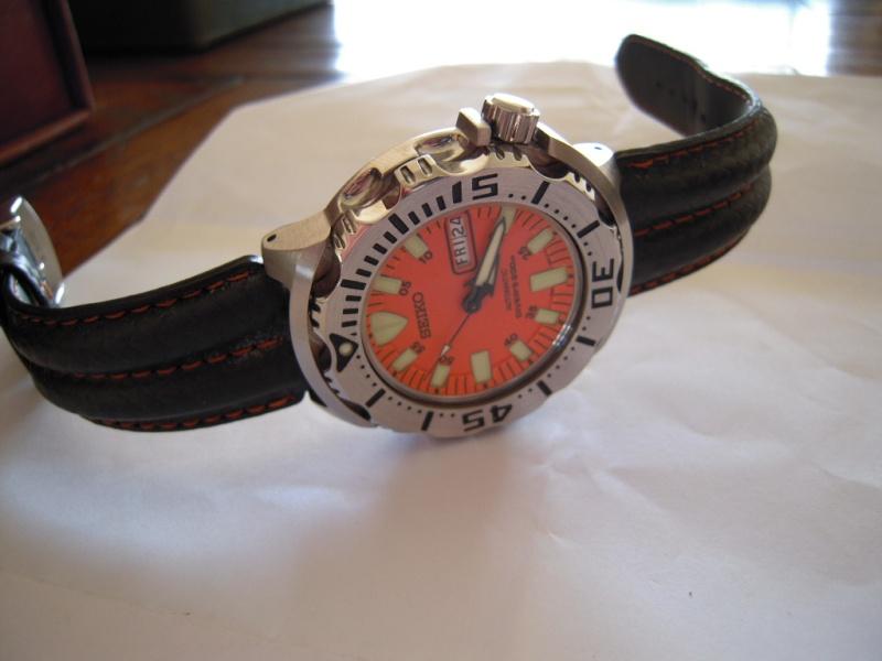 Besoin de conseil pour achat d'une montre automatique max 500E/600E - Page 2 Photo_20