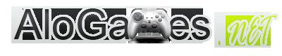 AloGames - Foro Logo_f10