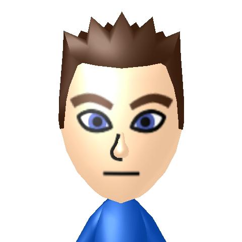 Vos coordonnées 3DS ! Hni_0012