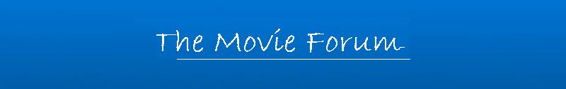 movieforum