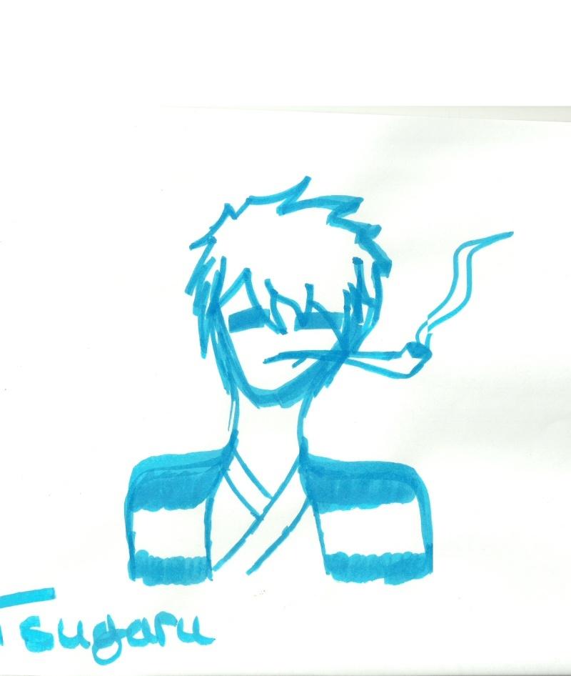 Dei-chan's High Crappity Art Corner Scan0014