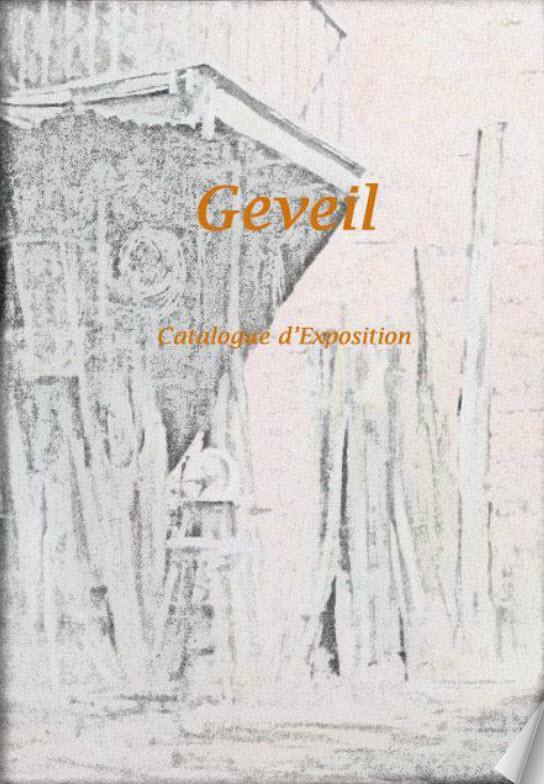 Mes tableaux Geveil10