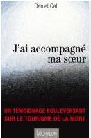 Hominitude - Page 9 Soeur10