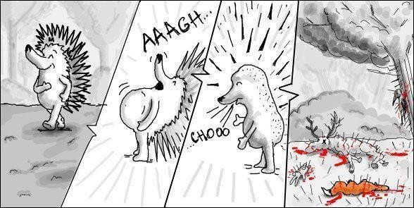 One Piece: Pirate Warriors 3 - Wurde angekündigt 54701910