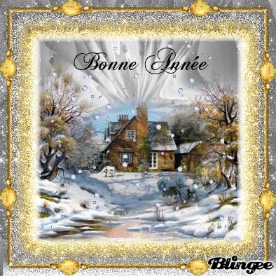 Joyeux Noel et Bonne Année 2012  - Page 4 68187711