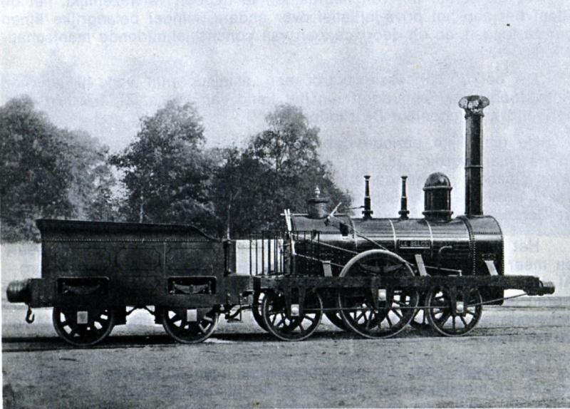 Eisenbahn - Seite 4 00110