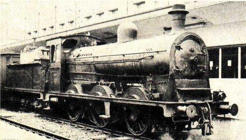 Eisenbahn - Seite 4 002-7710