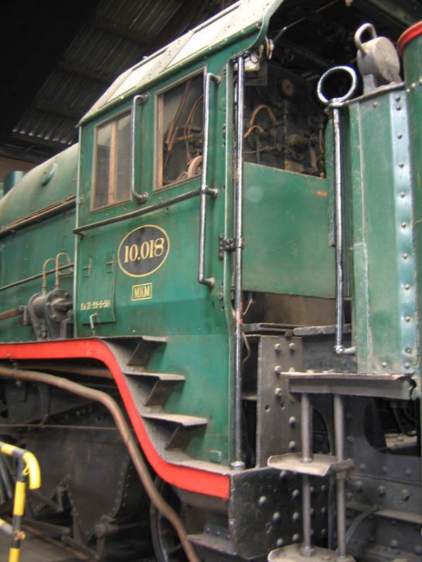 Eisenbahn - Seite 4 018_0211