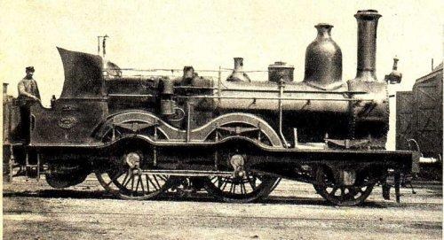Eisenbahn - Seite 4 026-4510