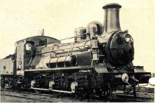 Eisenbahn - Seite 4 052-2710