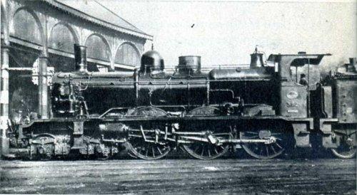 Eisenbahn - Seite 4 064-2110