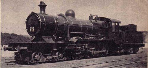 Eisenbahn - Seite 4 079-1610