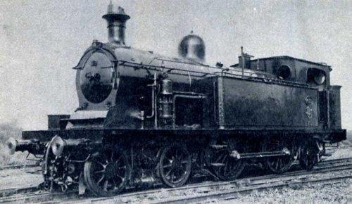 Eisenbahn - Seite 4 100-1510
