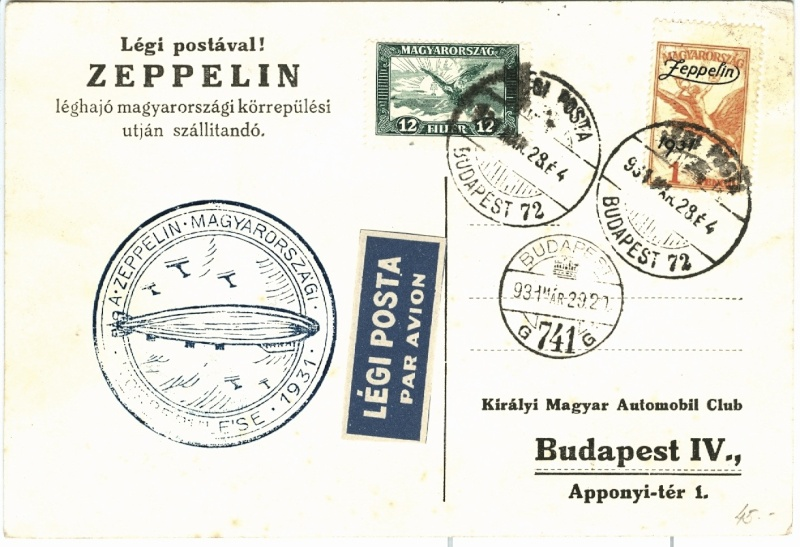 Zeppelinpost des LZ 127 - Seite 6 102_aa10