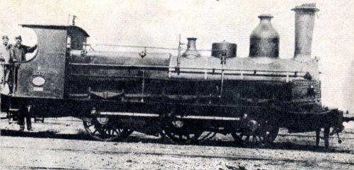 Eisenbahn - Seite 4 106-9-10
