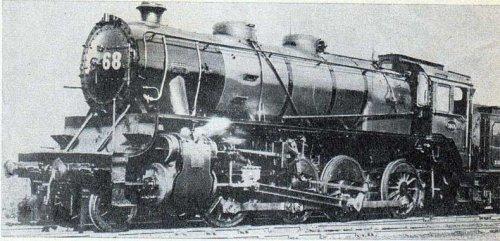 Eisenbahn - Seite 4 188-4-10