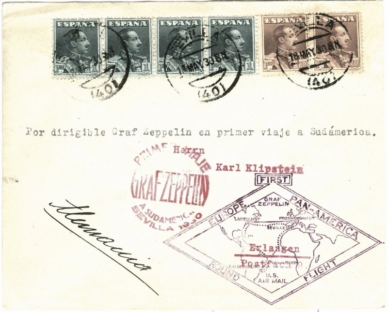 Spanische Zeppelinpost 1_sam_14