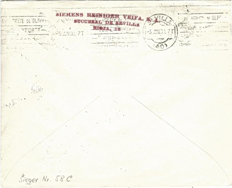 Spanische Zeppelinpost 1_sam_15