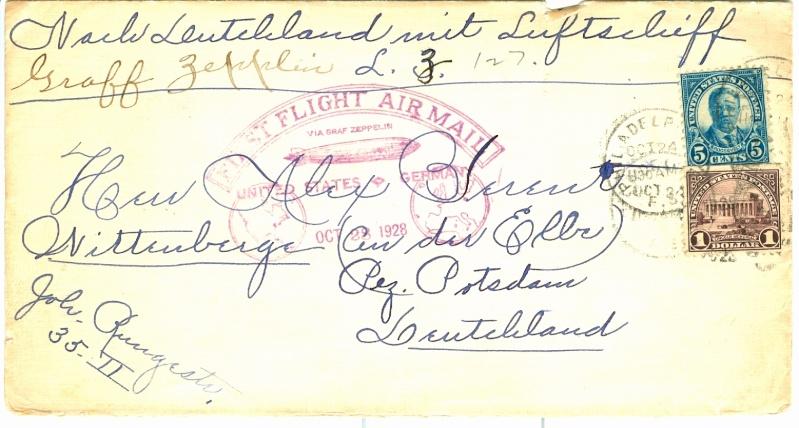 Zeppelinpost des LZ 127 - Seite 4 1st_re11