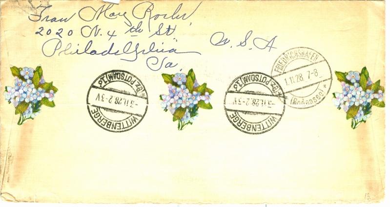 Zeppelinpost des LZ 127 - Seite 4 1st_re12