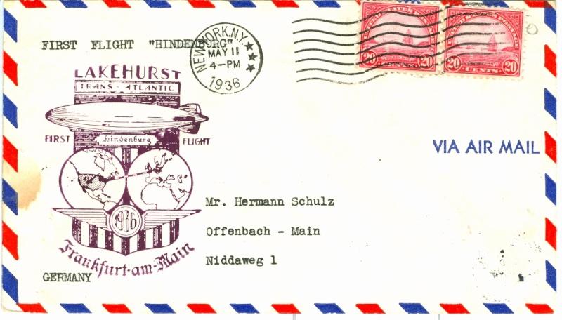 Zeppelinpost des LZ 129 - Seite 2 1st_re13
