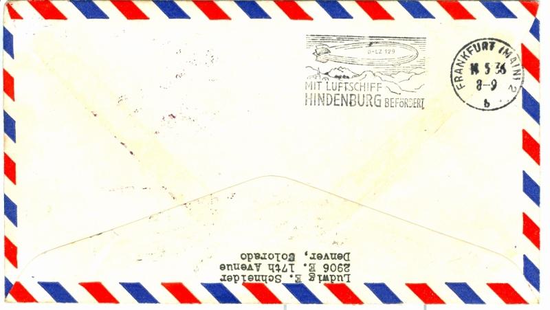 Zeppelinpost des LZ 129 - Seite 2 1st_re14