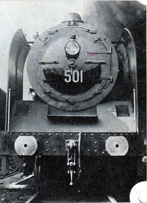 Eisenbahn - Seite 4 202-3-10