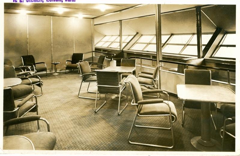 Zeppelinpost des LZ 129 - Seite 2 407_c_11