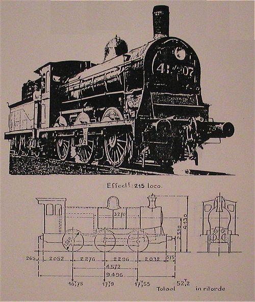 Eisenbahn - Seite 4 4110