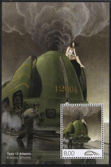Eisenbahn - Seite 4 425_0010