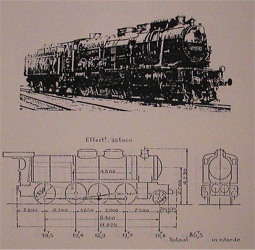 Eisenbahn - Seite 4 4810