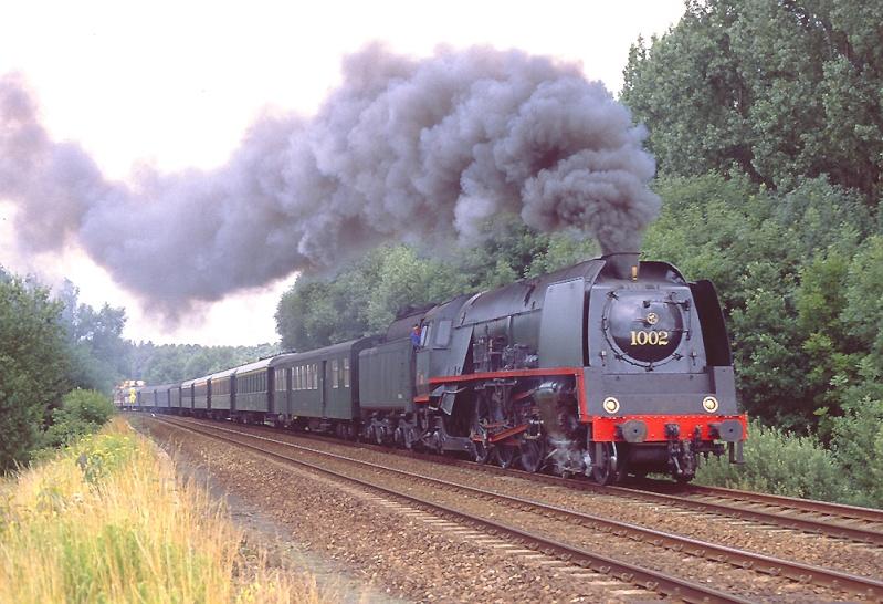 Eisenbahn - Seite 4 50265510