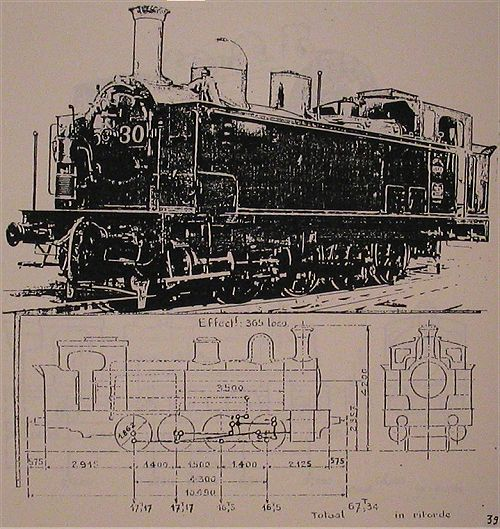 Eisenbahn - Seite 4 5310
