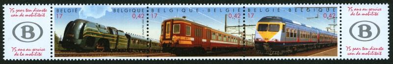 Eisenbahn - Seite 4 75_jaa11